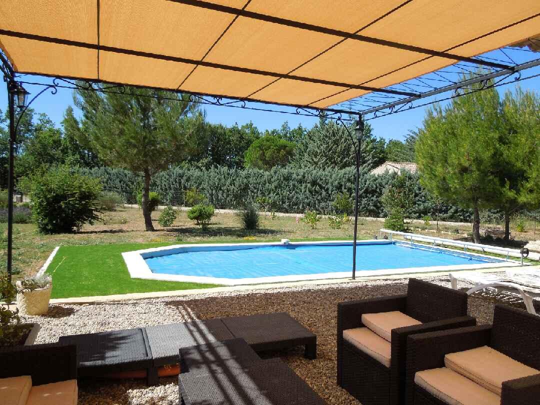 Piscine coque polyester fond plat mod le tanzanite 8 for Accessoire piscine 94