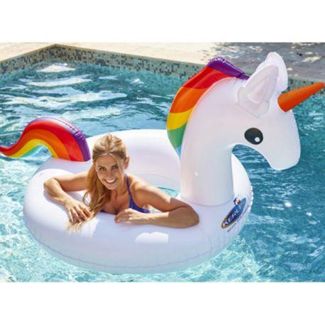 bou e licorne pour piscine pisciniste brignoles piscines plus. Black Bedroom Furniture Sets. Home Design Ideas