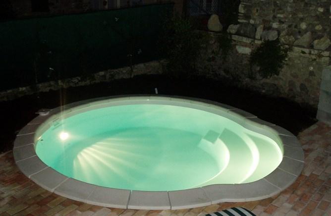 alliance piscine prix elegant agrandir luimage with. Black Bedroom Furniture Sets. Home Design Ideas