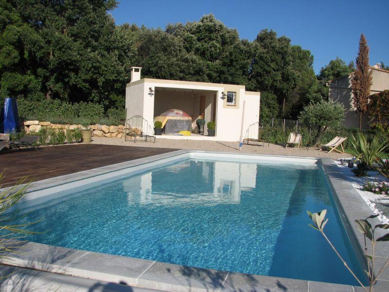 terrassement de piscine dans le var brignoles piscines plus. Black Bedroom Furniture Sets. Home Design Ideas