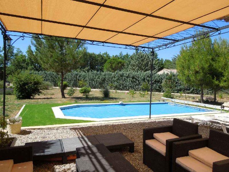 piscine coque polyester fond plat mod le tanzanite 8 r gusse pisciniste brignoles. Black Bedroom Furniture Sets. Home Design Ideas