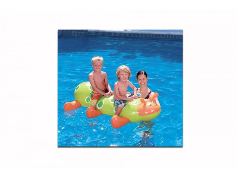 pompe chaleur pour piscine brignoles dans le var brignoles piscines plus. Black Bedroom Furniture Sets. Home Design Ideas