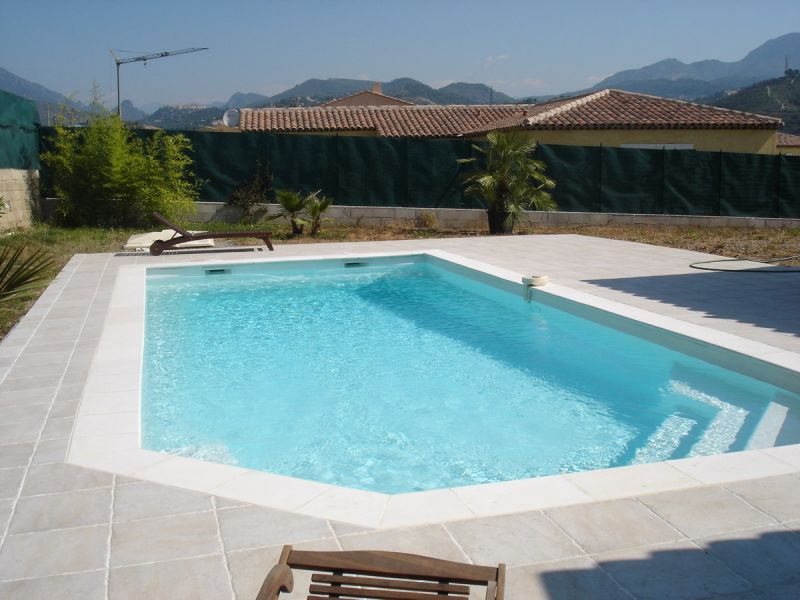 Mod le piscines alliance brignoles brignoles piscines plus for Piscine tarif